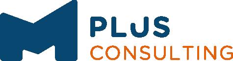 Mplus Consulting | Asesoría - Consultoría Fiscal y Laboral en Logroño
