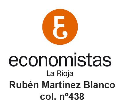 sello economistas
